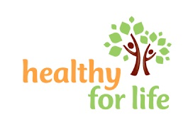 Financial Advice Maintain your health Healthy for Life