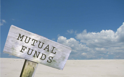 Avoid Mutual Funds